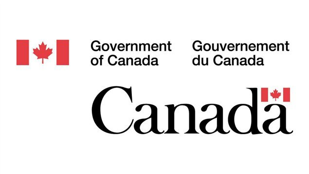 $37B aid package extends help for Canadians during COVID-19