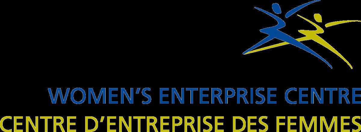 Women's Enterprise Centre loan updates
